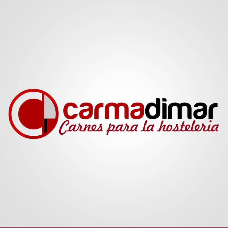 Carmadimar