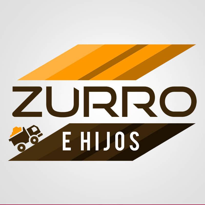 Juan Zurro e Hijos