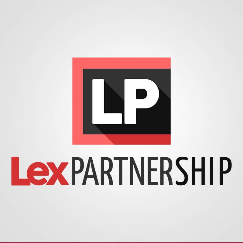 Lex Partnership