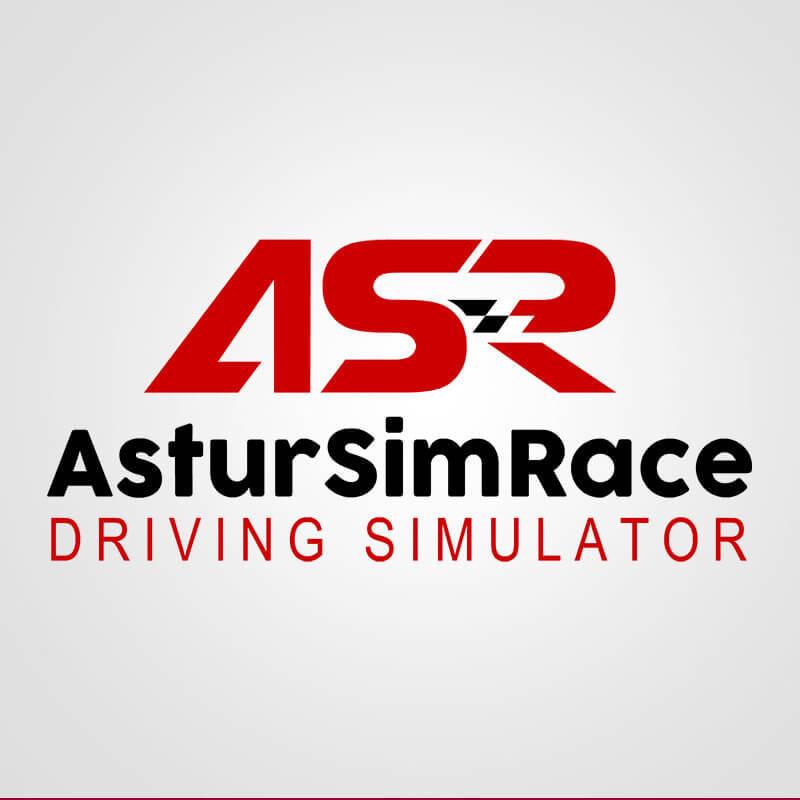 Astur Sim Race