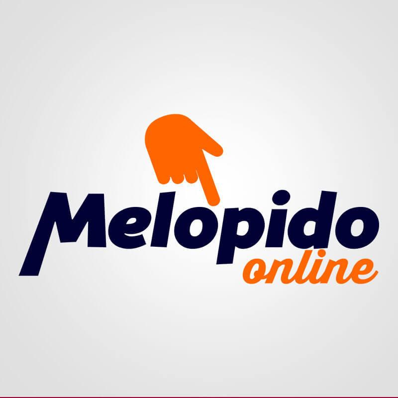 Melopido online