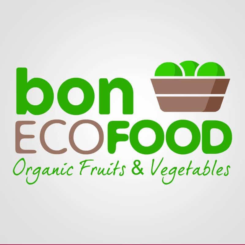 Bon Eco Food