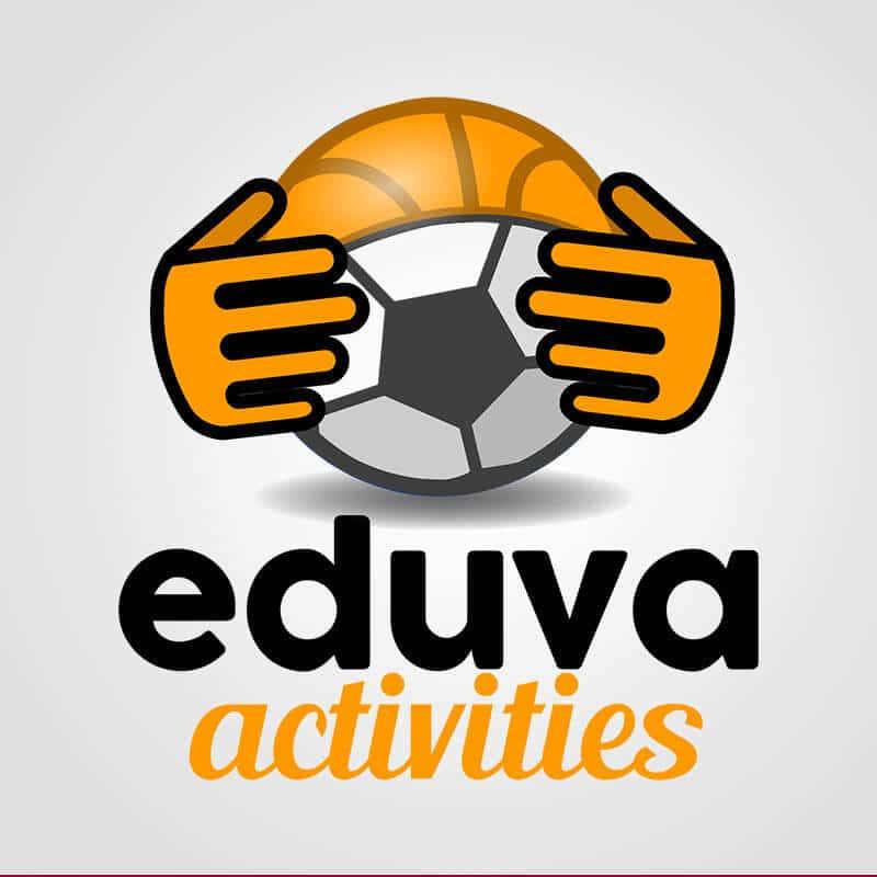 Eduva Activities