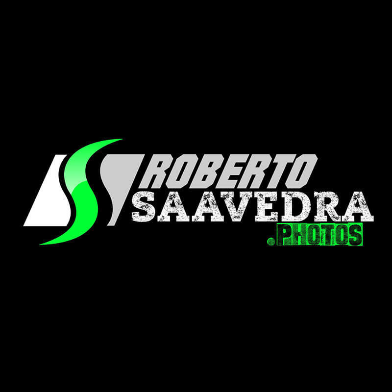 Roberto Saavedra