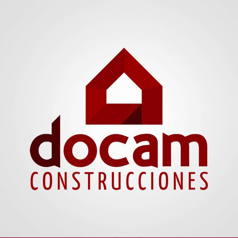 Docam Construcciones