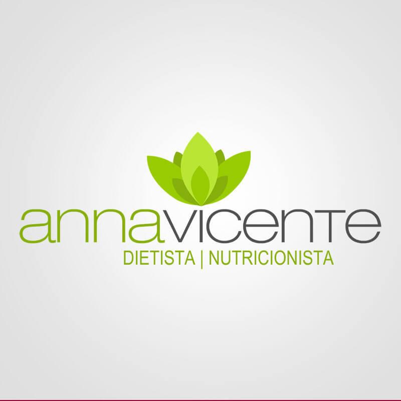 Anna Vicente Dietista