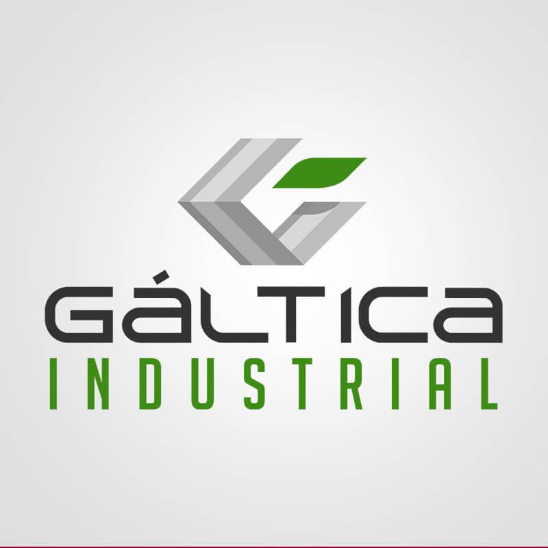 Gáltica Industrial