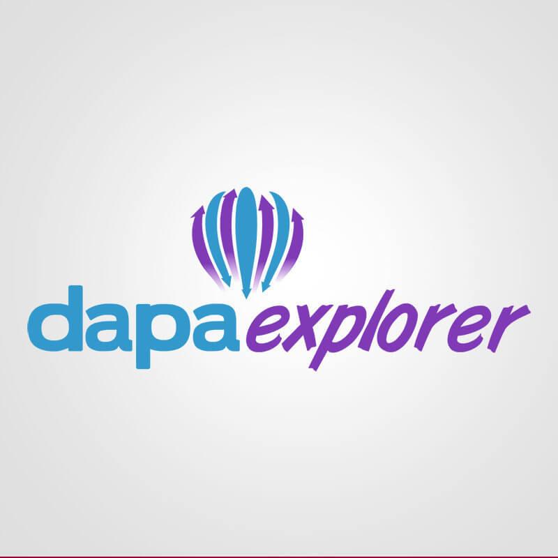 Dapa Explorer