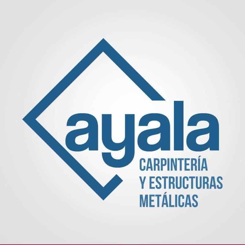 Ayala Carpintería