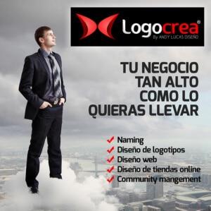 Diseño personalizado de logotipos