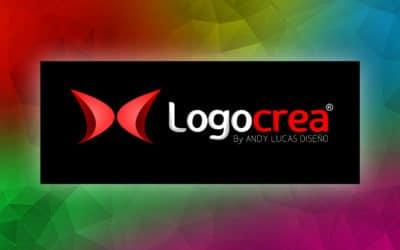 Cómo elegir los colores para tu logotipo. Teoría del color