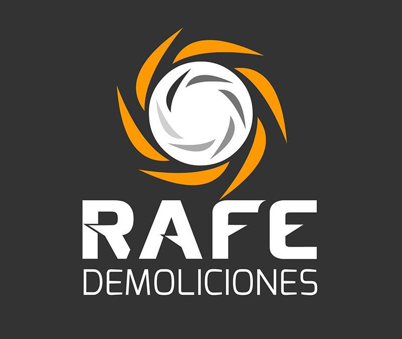 Rafe Demoliciones