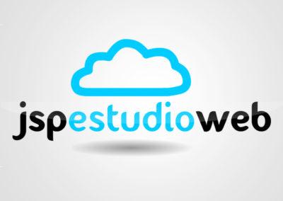 JSP Estudio Web