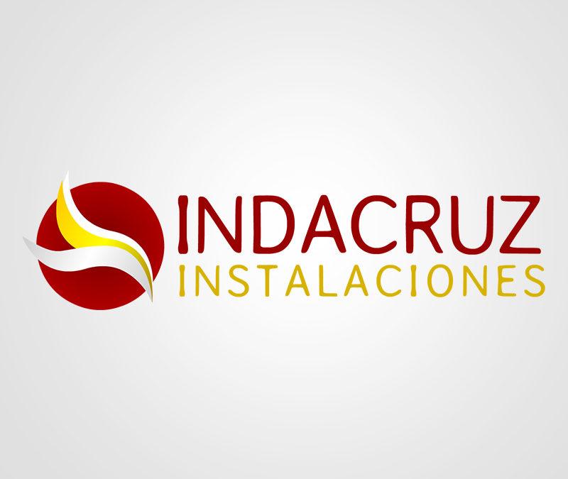 Indacruz