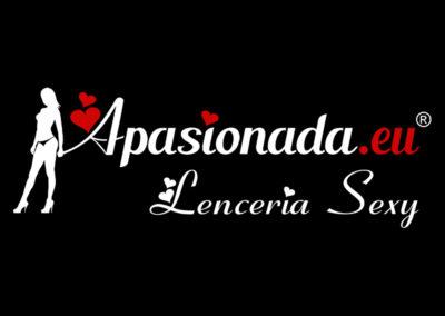 Apasionada®